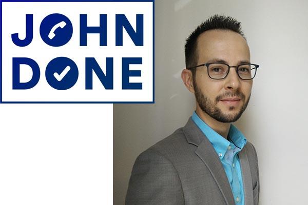 john-done-jeff-smith-founder