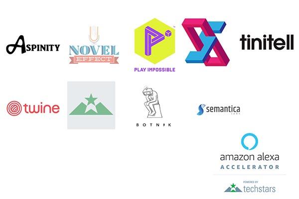 nine-startups-alexa-accelerator-program