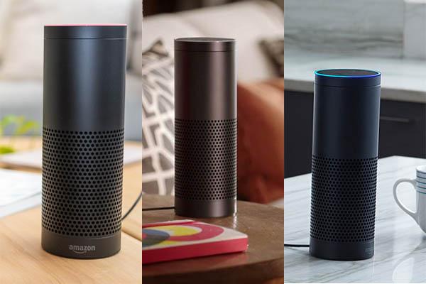 amazon-alexa-launches-multi-room-audio
