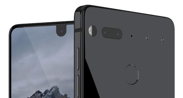 Essential-phone-black-moon
