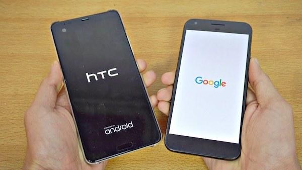 Google-Buys-HTC