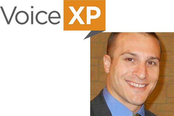 VoiceXP-Alexa-Skill-Black-Friday
