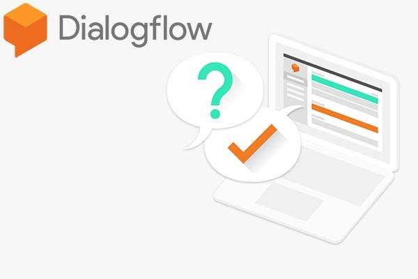 api.ai-dialogflow
