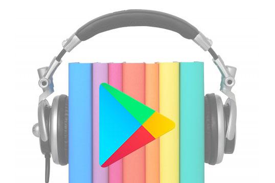 audiobooks-google-play-google-assistant